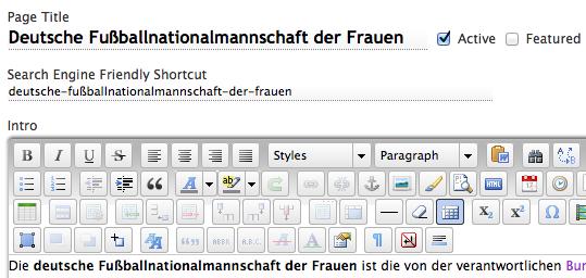 Demo - Tutorials - Deutsch_virtual_filename