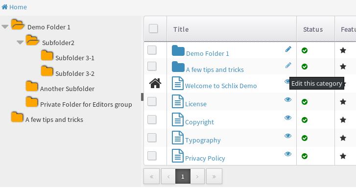 Demo - Tutorials - Edit_folder1