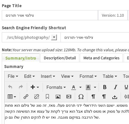 Demo - Tutorials - Hebrew_virtual_filename